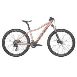 Scott Contessa Active 50 2022 chez vélo horizon port gratuit à partir de 300€