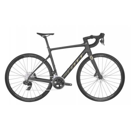 Scott Addict 10 2022 chez vélo horizon port gratuit à partir de 300€