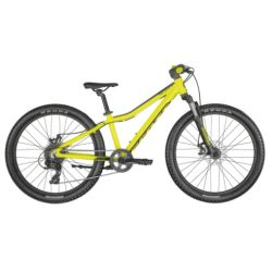 Scott Scale 24 disc 2022 chez vélo horizon port gratuit à partir de 300€