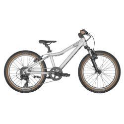 Scott Scale 20 2022 chez vélo horizon port gratuit à partir de 300€