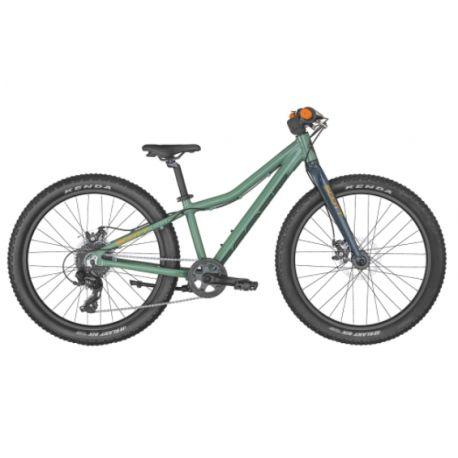 Scott Roxter 24 2022 chez vélo horizon port gratuit à partir de 300€