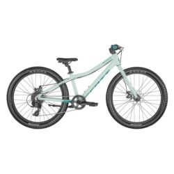 Contessa 24 Rigid 2022 chez vélo horizon port gratuit à partir de 300€