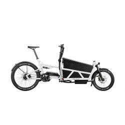 Riese & muller Load 75 Rohloff 2022 chez vélo horizon port gratuit à partir de 300€