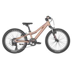 Scott Contessa 20 2022 chez vélo horizon port gratuit à partir de 300€