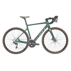 Scott Addict 20 prism 2022 chez vélo horizon port gratuit à partir de 300€