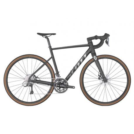 Scott Speedster 40 2022 chez vélo horizon port gratuit à partir de 300€