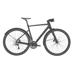 Scott Metrix 30 EQ 2022 chez vélo horizon port gratuit à partir de 300€