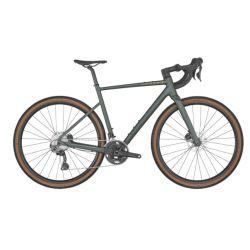 Scott Speedster Gravel 20 2022 chez vélo horizon port gratuit à partir de 300€
