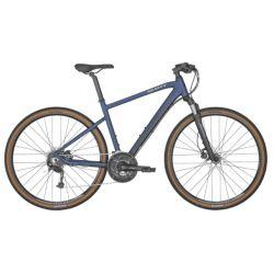Scott Sub Cross 30 Men 2022 chez vélo horizon port gratuit à partir de 300€