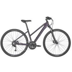 Scott Sub Cross 30 Lady 2022 chez vélo horizon port gratuit à partir de 300€