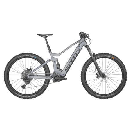 Scott Genius eRide 930 2022 chez vélo horizon port gratuit à partir de 300€