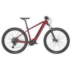Scott Aspect eRide 920 2022 chez vélo horizon port gratuit à partir de 300€