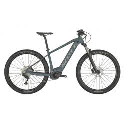 Scott Aspect eRide 930 2022 chez vélo horizon port gratuit à partir de 300€