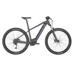 Scott Aspect eRide 940 2022 chez vélo horizon port gratuit à partir de 300€