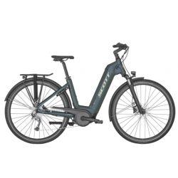 Scott Sub Tour eRide 20 Unisex 2022 chez vélo horizon port gratuit à partir de 300€
