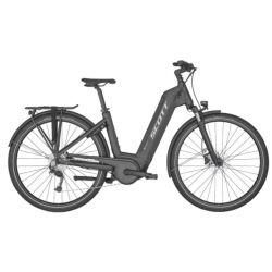 Scott Sub Tour eRide 30 Unisex 2022 chez vélo horizon port gratuit à partir de 300€