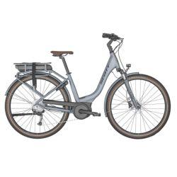 Sub Active eRide 20 Unisex 2022 chez vélo horizon port gratuit à partir de 300€