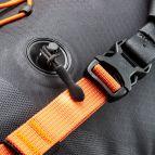 SACOCHES DE SELLES Seat-Pack 11L chez vélo horizon port gratuit à partir de 300€