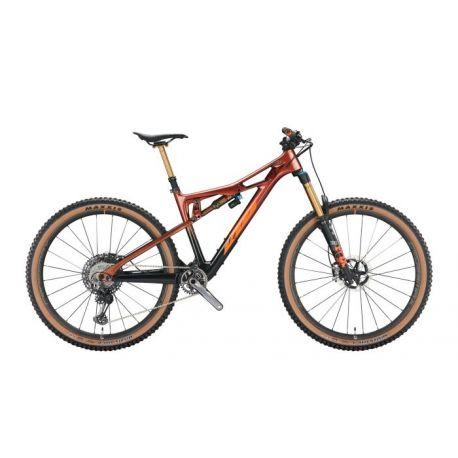 PROWLER EXONIC 2021 chez vélo horizon port gratuit à partir de 300€