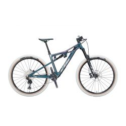 PROWLER MASTER 2021 chez vélo horizon port gratuit à partir de 300€