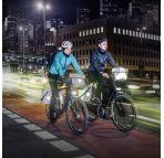 SACOCHE ORLIEB Sport-Roller High Visibility chez vélo horizon port gratuit à partir de 300€
