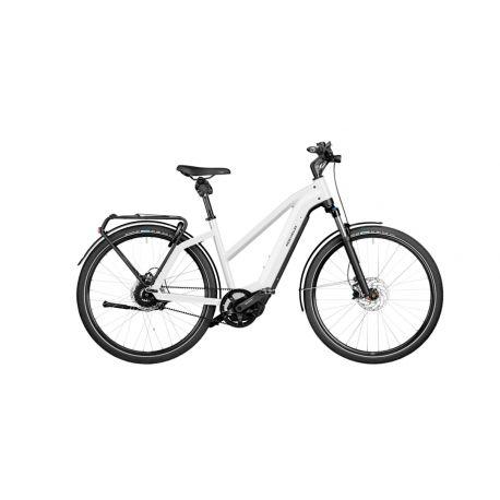 Riese & Muller Charger 3 Touring 2021 chez vélo horizon port gratuit à partir de 300€