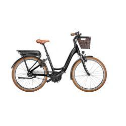 Riese & Muller Swing 3 city 2021 chez vélo horizon port gratuit à partir de 300€