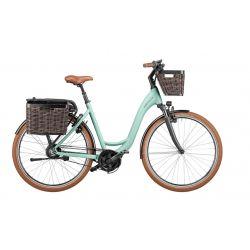 Riese & Muller Swing3 2021 chez vélo horizon port gratuit à partir de 300€
