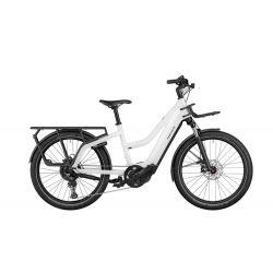 Riese & Muller Multicharger GT Light 2021 chez vélo horizon port gratuit à partir de 300€