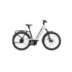 Riese & Muller Nevo Vario HS 2022 chez vélo horizon port gratuit à partir de 300€