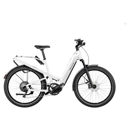Riese & Muller Homage GT Vario HS 2022 chez vélo horizon port gratuit à partir de 300€
