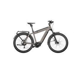 Riese & Muller Charger3 Touring HS 2022 chez vélo horizon port gratuit à partir de 300€