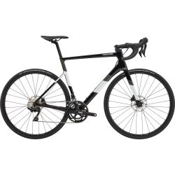 Vélo Cannondale SuperSix EVO Carbon Disc chez vélo horizon port gratuit à partir de 300€