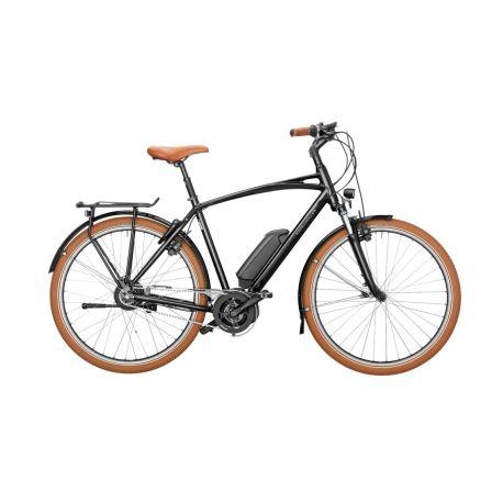 Riese & Muller Cruiser Silent 2022 chez vélo horizon port gratuit à partir de 300€