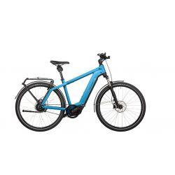 Riese & Muller Charger3 Vario 2022 chez vélo horizon port gratuit à partir de 300€