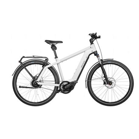 Riese & Muller Delite Mountain Touring 2022 chez vélo horizon port gratuit à partir de 300€