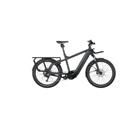 Riese & Muller Multicharger GT Light 2022 chez vélo horizon port gratuit à partir de 300€