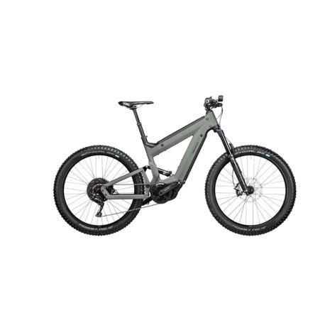 Riese & Muller Superdelite Mountain Touring 2022 chez vélo horizon port gratuit à partir de 300€