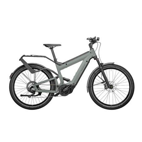 Riese & Muller Superdelite GT Vario 2022 chez vélo horizon port gratuit à partir de 300€