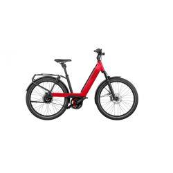 Riese & Muller Nevo GT Vario 2022 chez vélo horizon port gratuit à partir de 300€