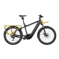 Riese & Muller Multicharger GT Vario HS 2022 chez vélo horizon port gratuit à partir de 300€