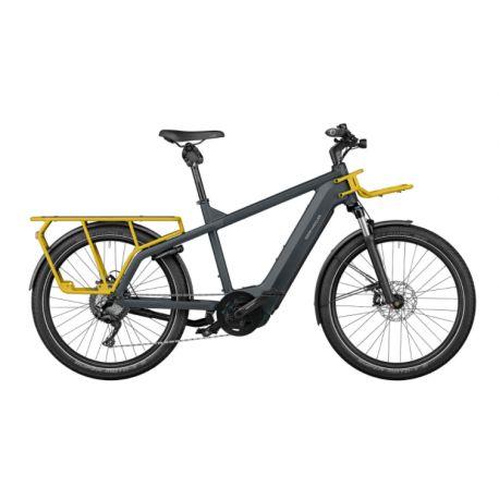 Riese & Muller Multicharger GT Rohloff HS 2022 chez vélo horizon port gratuit à partir de 300€