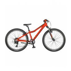 Scott Scale 24 2021 chez vélo horizon port gratuit à partir de 300€