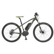 """E-Rocks 29"""" Gitane 2015 chez vélo horizon port gratuit à partir de 300€"""
