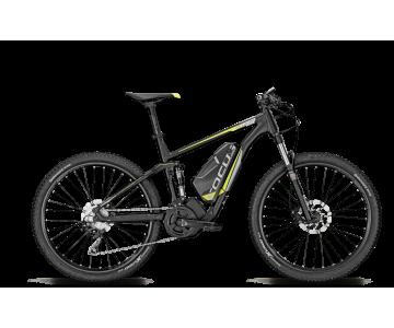 Focus Thron Impulse 27R 4.0 10G 2015 chez vélo horizon port gratuit à partir de 300€