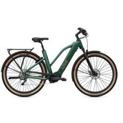 O2 Feel Vern Adventure Power 8.1 2022 chez vélo horizon port gratuit à partir de 300€