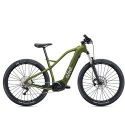 O2 Feel Karma XG Boost 4.1 2022 chez vélo horizon port gratuit à partir de 300€