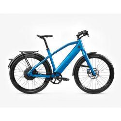 Vélo électrique Stromer ST2 chez vélo horizon port gratuit à partir de 300€