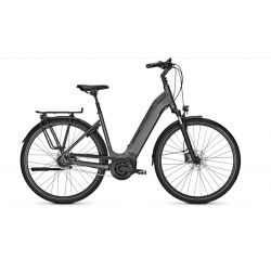 Kalkhoff Image 3.B Advance 2022 chez vélo horizon port gratuit à partir de 300€