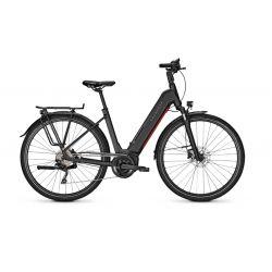 Kalkhoff Endeavour 5.B season 2022 chez vélo horizon port gratuit à partir de 300€